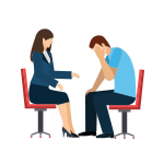 Individual <br>Counseling